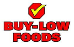 Buy-Low Foods
