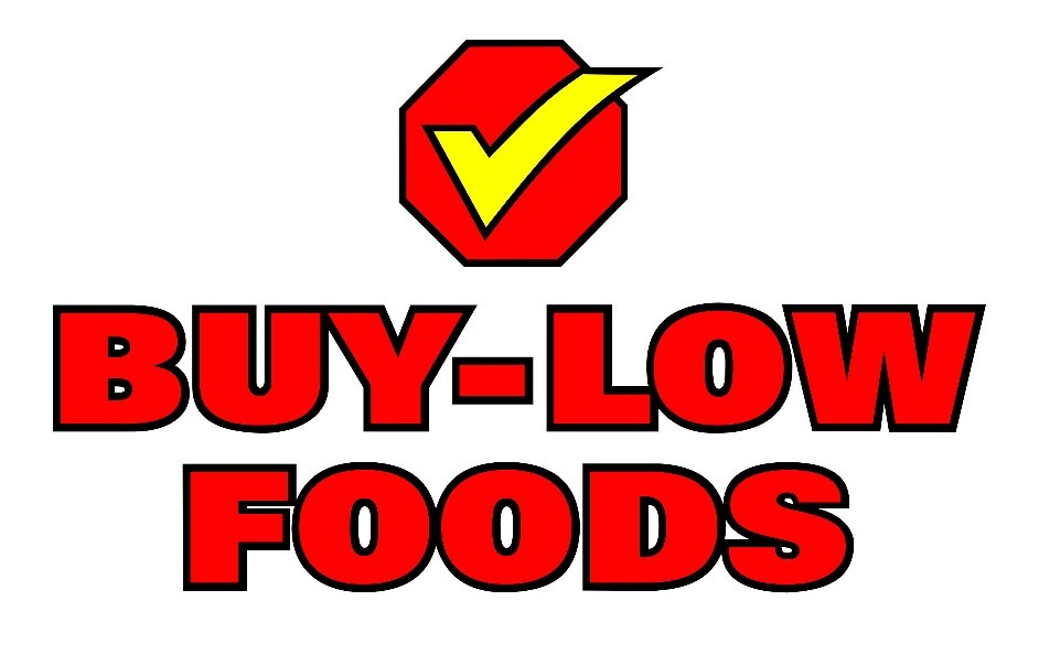 Logo-Buy-Low Foods