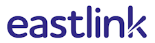 Eastlink internet tv phone