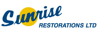 Logo-Sunrise Restorations Ltd.