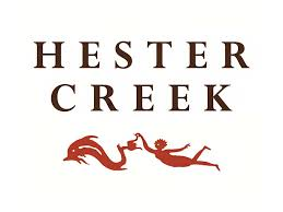 Logo-Hester Creek